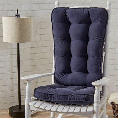 Indoor-OversizedRocking-Chair-Cushions