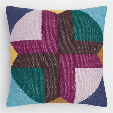 IndoorOutdoor-Cushions