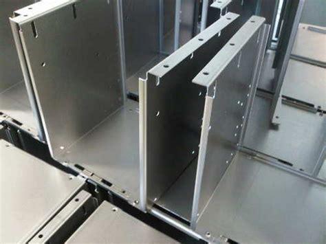 IndustrialSheet-Metal