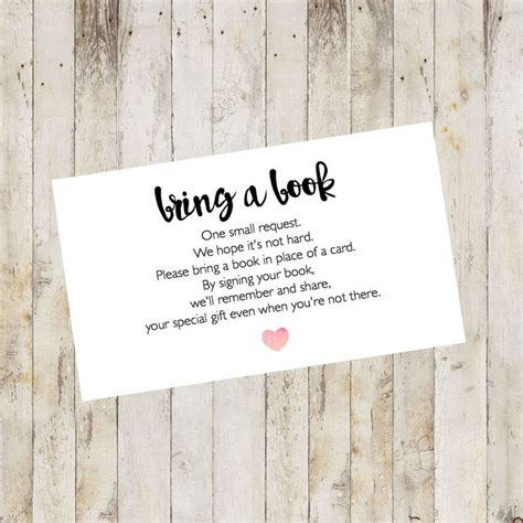 Insert-a-Card-BringBook-Baby-Shower