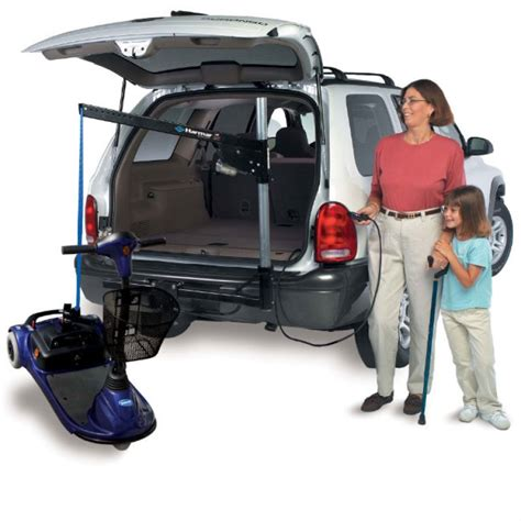 Inside-Scooter-Lift-forSUV