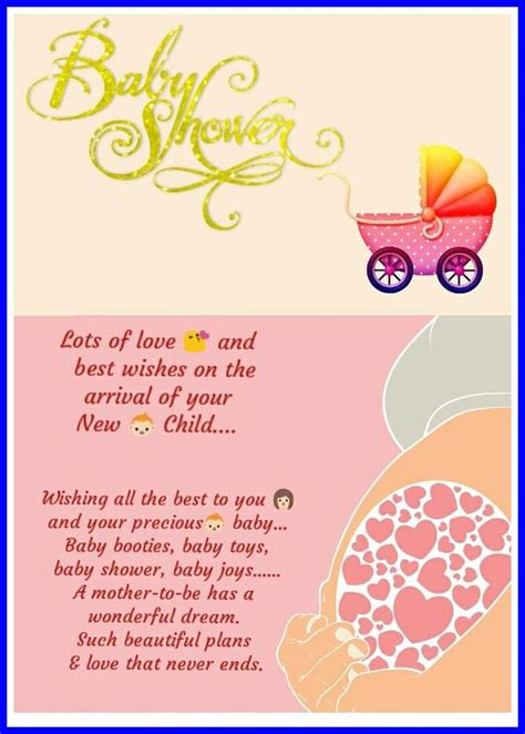 Inspirational-Quotesfor-Baby-Shower-Cards