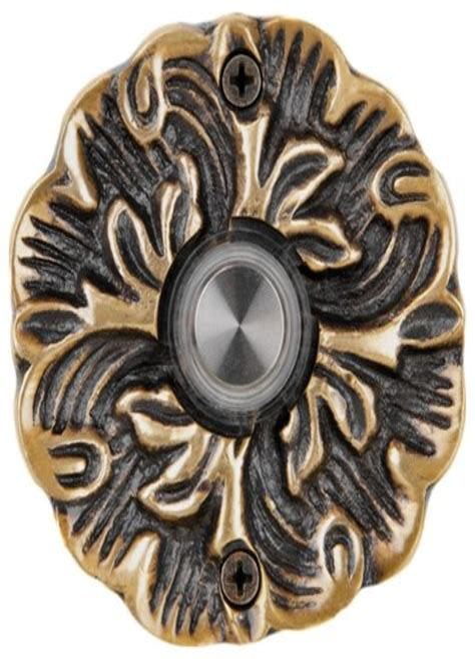 InstallDoorbell-Wiring