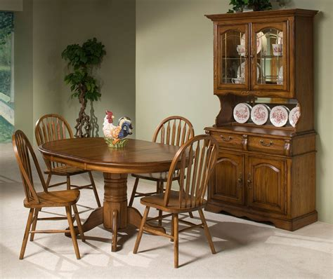 HD wallpapers best quality dining room set Page 2