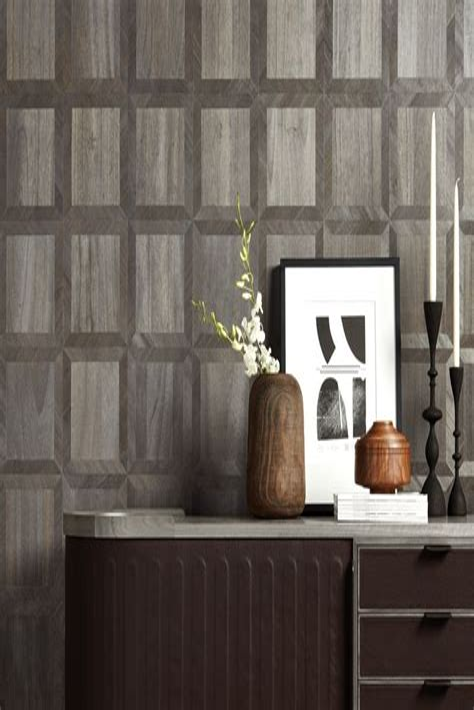 InteriorWall-Soundproofing
