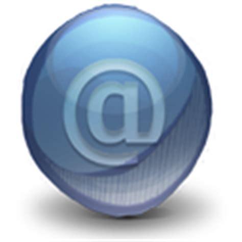 Internet-ShortcutIcon
