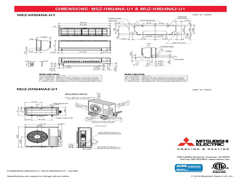 InterthermThermostat-Wiring-Diagram