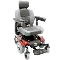 Invacare-Mobility-ScooterParts
