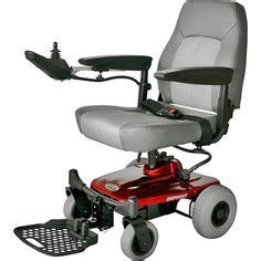 InvacareMobility-Scooters