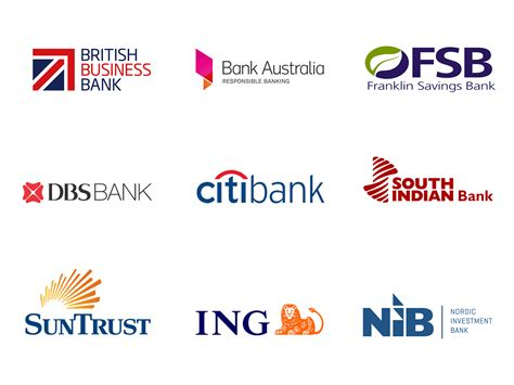 HD wallpapers british banking and insurance holding company logo