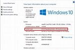 Is My PC 64-Bit