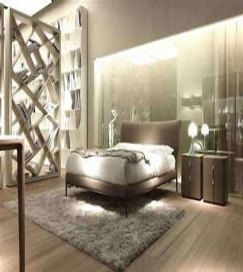 Italian-Luxury-Bedding