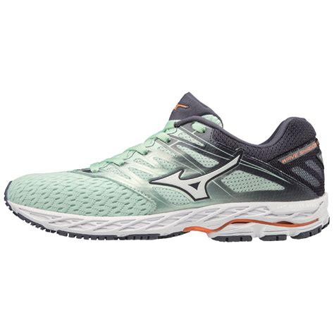 Jade Running Shoes Size 9 FREE SHIPPING!!! | Gps Store