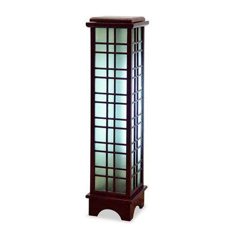 JapaneseFloor-Lamp