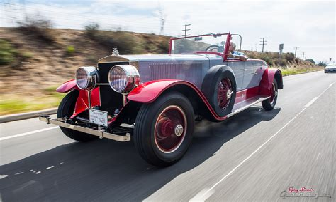 Jay-Leno-Car-Garage