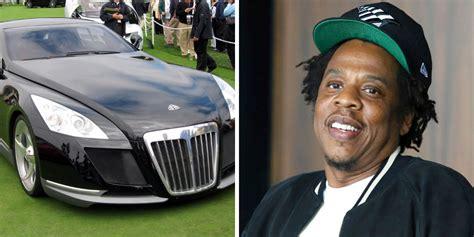 Jay-Z-8-Million-Dollar-Car