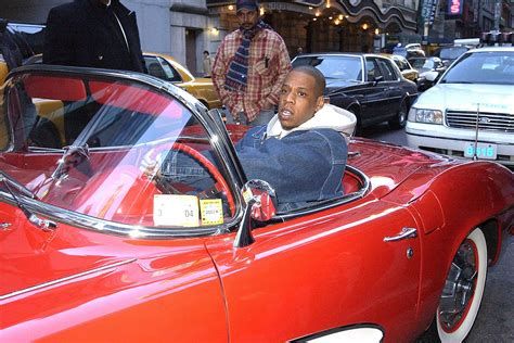 Jay-Z-Houses-and-Cars