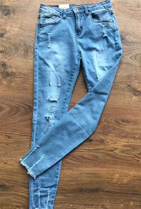 Jeans | Watches Store Online Reviews