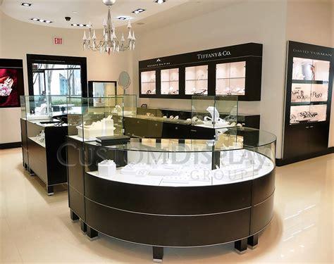 Jewelry-DisplayCounter