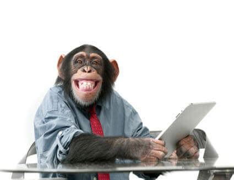 Job-Rotation-TemplateExcel