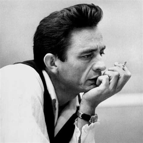 Johnny-CashPompadour