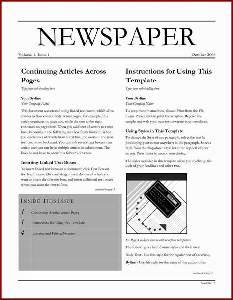 Journal-ArticleTemplate-Word