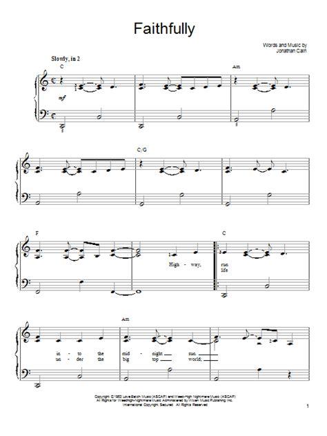 JourneyPiano-Sheet-Music