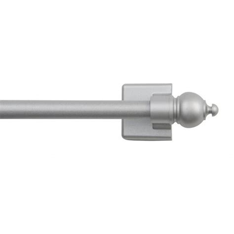 Kenney-Magnetic-Window-Curtain-Rods