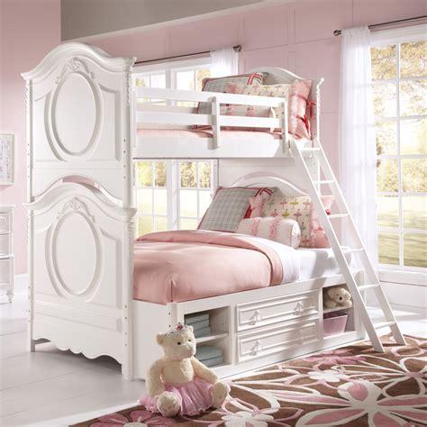 Kids-Full-Size-BedSet