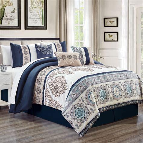 King-Size-ComforterSets-Bedding