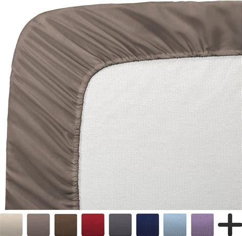 King-Size-Fitted-BottomSheet