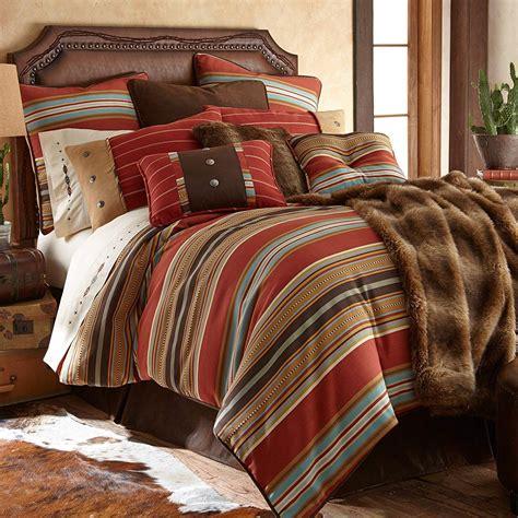 King-Size-Western-Bedding-Sets