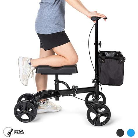 Knee-Scootersfor-Foot-Injuries