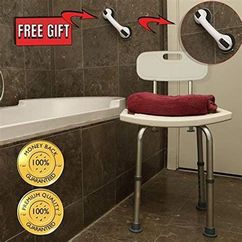 Knee-Scooterwith-Seat