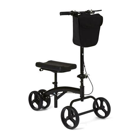 KneeScooter-Rental