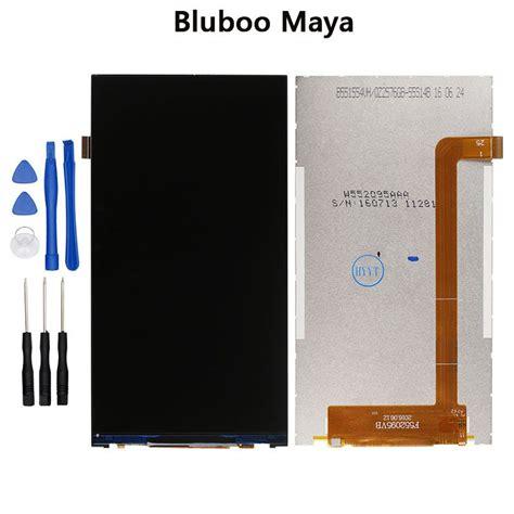 LCD-Module