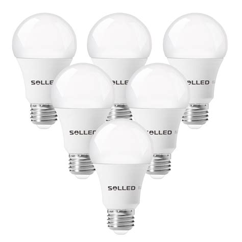 LED Light Bulbs 100 Watt | Gps Store