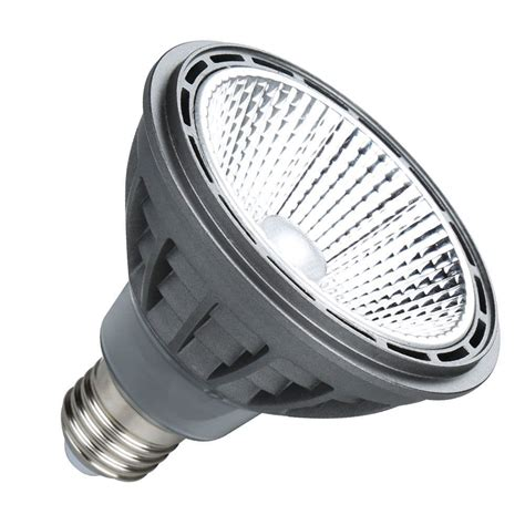 LED Spot light Bulb 12W | Gps Store