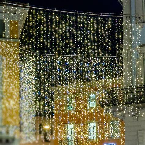 LED-CurtainLights