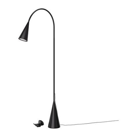 LED-Floor-LampIKEA