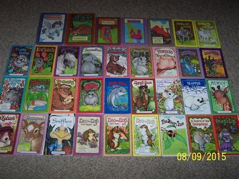 LOT OF 34 Children\'s Books | Watches Store Online Reviews