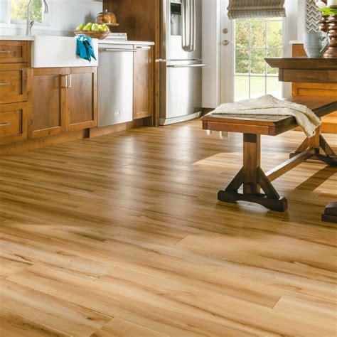 LVT-LuxuryVinyl-Tile-Flooring