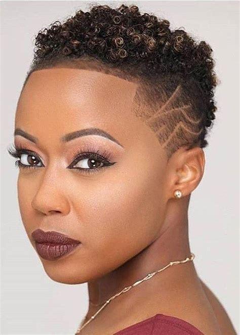 LadiesShort-Haircuts