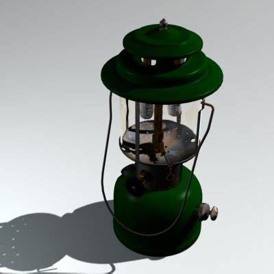 LanternFloor-Lamp