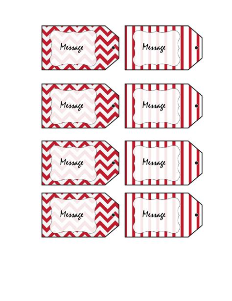 Large-GiftTag-Template-Free
