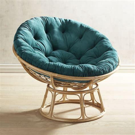 Large-PapasanChair-Cushion