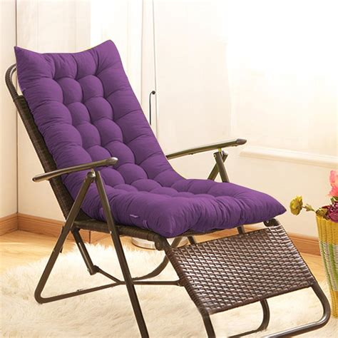 Large-Seat-Cushionsfor-Chairs
