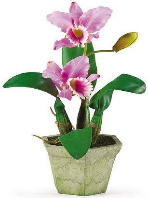 Large-Silk-FlowerArrangements