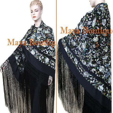 LargeFake-Flowers