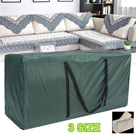 LargeOutdoor-Cushion-Storage